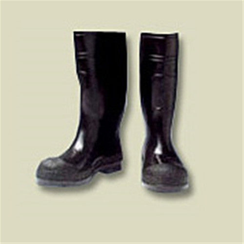 Israel Military Products - Israeli NBC Protective Rubber Boots