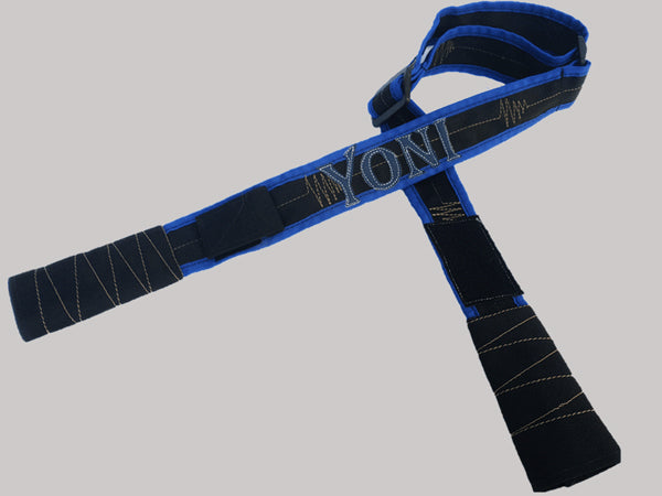Customized Cloth Sling - Royal Blue