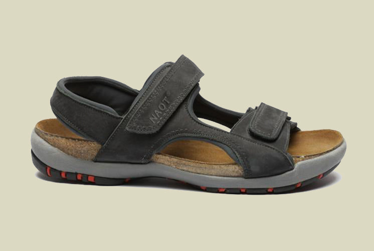 Teva-Naot Sandal -Electric