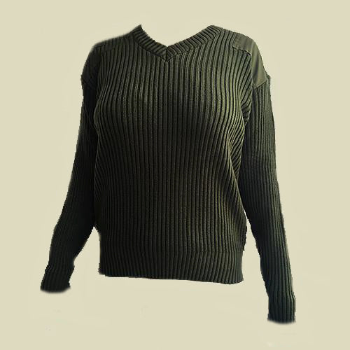 Israel Defense Forces Zahal Sweater