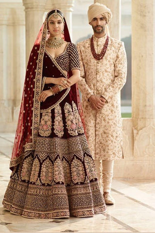 Not To Forget Manish Malhotra Bollywood Trends