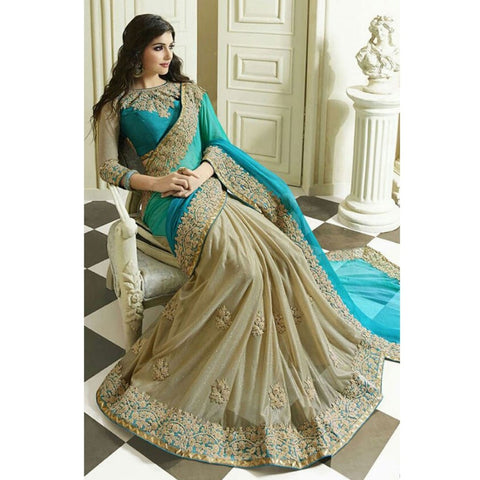 New Arrive Collection Saree
