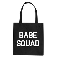 Spring 2017 Collection Tote Bags