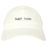 Sweet Thang Dad Hat by Very Nice Clothing