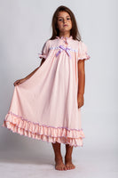 Limited Edition Clara Serendipity Nightgown