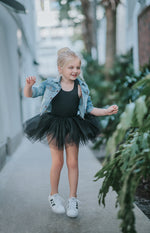 Our Classic Tutu in Black