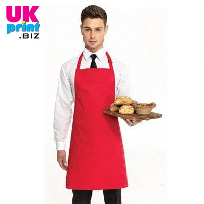 Bib Apron Offer