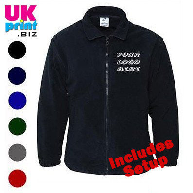 SINGLE FLEECE OFFER!!!!