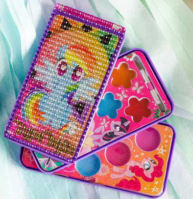 My Little Pony phone toy