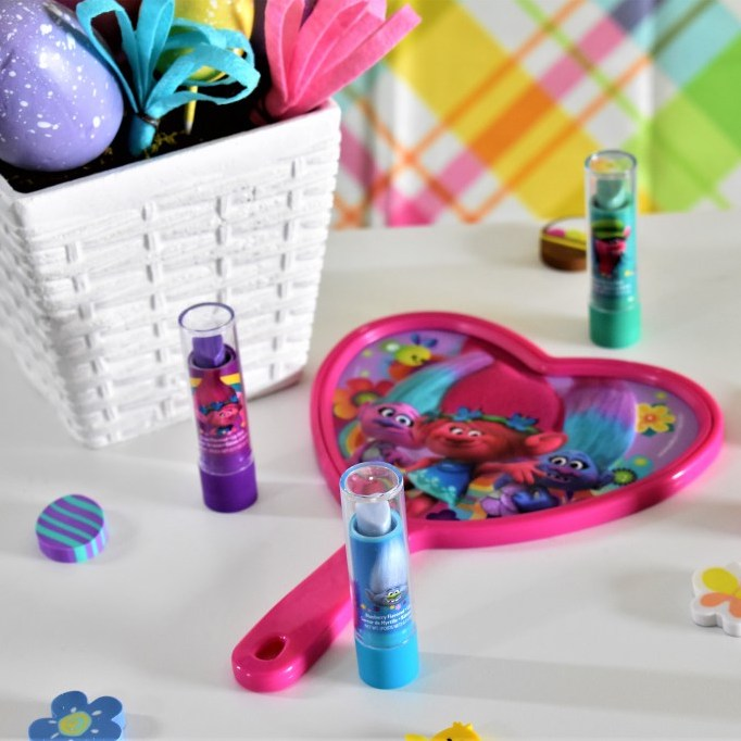 Easter Activities for Mom & Daughter