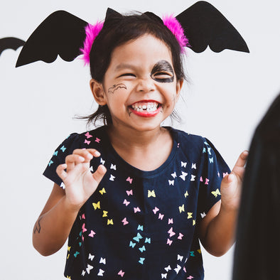 7 Creative Halloween Activities for Kids