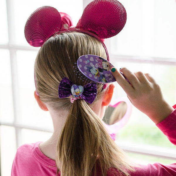 5 Items Every Minnie Mouse Fan Needs