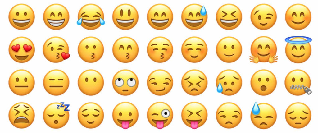 How to Use Emojis to Help Children Understand Emotions