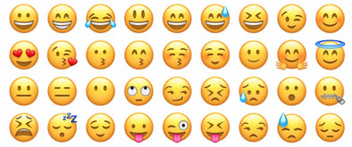 using emojis to help children understand emotions townleygirl