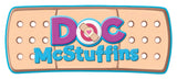 Doc Mcstuffings
