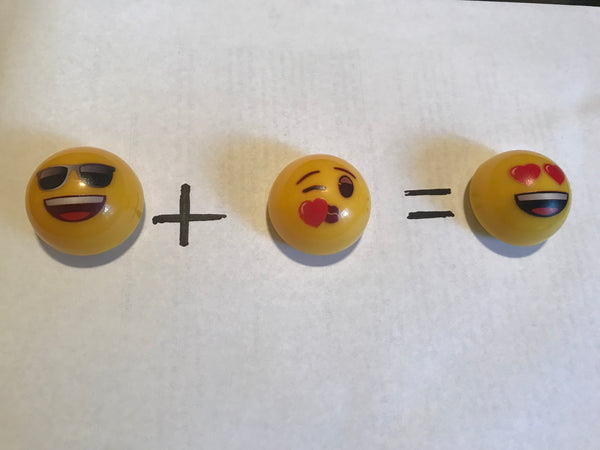 Emoji Gifts For Girls