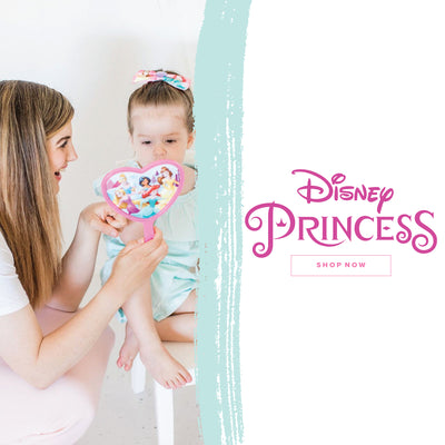 TownleyGirl | Kid-friendly Beauty products for Girls | Nail