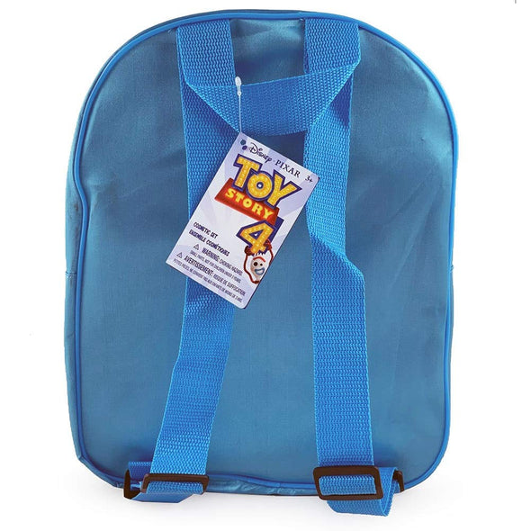 UPD Disney Toy Story 4 Cosmetics Backpack