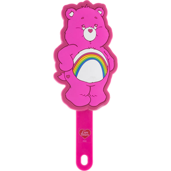 Care Bears Cheer Hair Brush