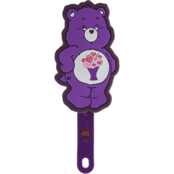 Care Bears Share Hair Brush