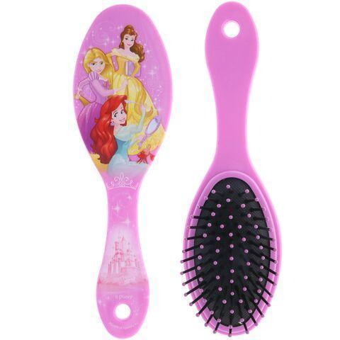 Disney Princess hair brush