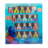 Finding Dory 18 Pack Nail Polish