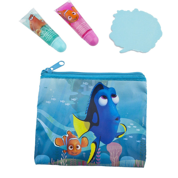 Finding Dory Cosmetic Box Set - Townleygirl