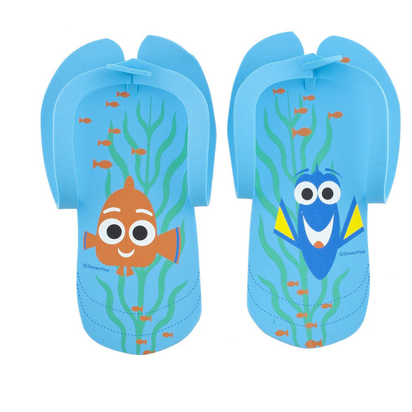 Finding Dory My Beauty Spa Kit - Townleygirl