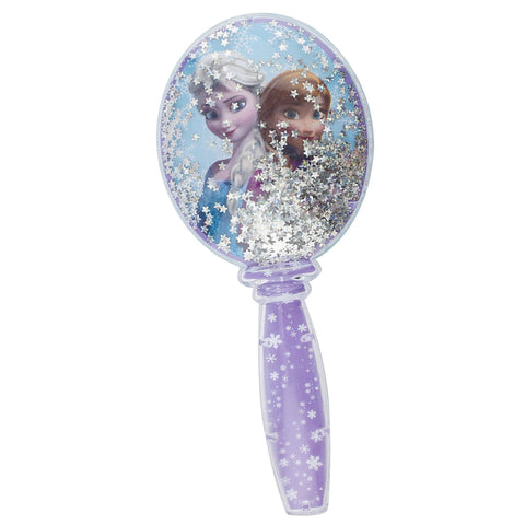 Frozen Glitter Shaker Brush