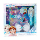 Frozen Hair Accessories Set - Townleygirl