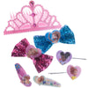Fancy Nancy Hair Accessories Kit