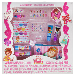 Fancy Nancy Hair Accessories