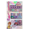 Fancy Nancy nail polish collection