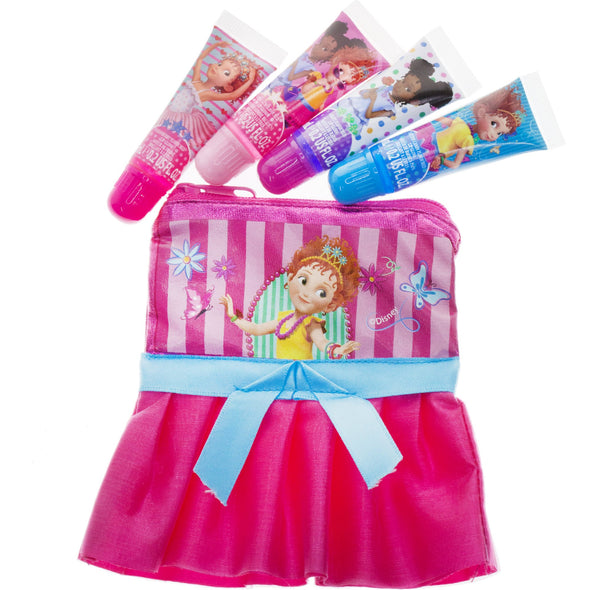 Fancy nancy gifts for girls