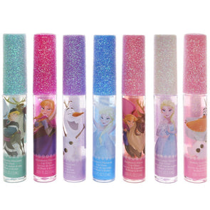 Disney Frozen Lip Gloss
