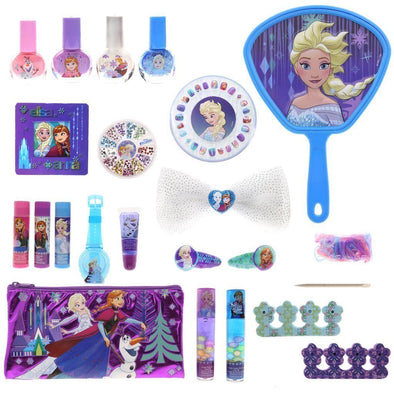 Disney Frozen Dress Up Kit