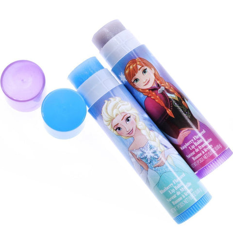Disney Frozen Lip Balm