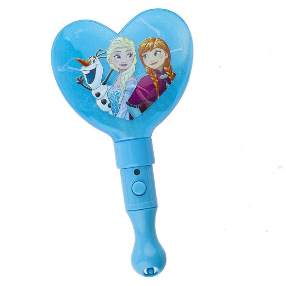 Disney Frozen Makeup and Mirror