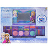 Frozen Beauty Lip Gloss Compact