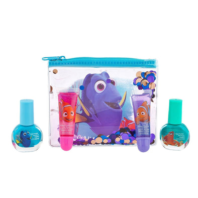 Finding Dory Kiss it Paint It Set - Townleygirl