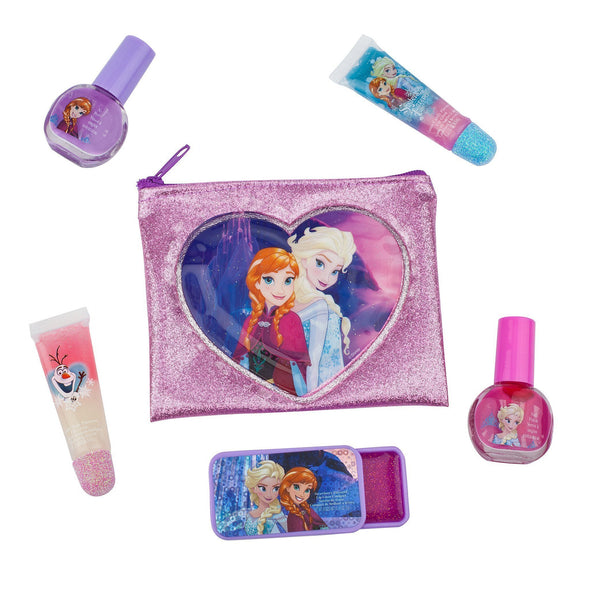 Frozen Cosmetic Set - Townleygirl