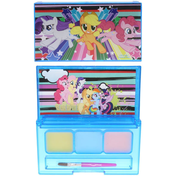 Images for My Little Pony