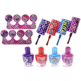 My Little Pony Keepin' it Cute Nail Polish Set - Townleygirl