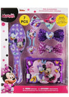 Disney Minnie Mouse Hair Accessory Set