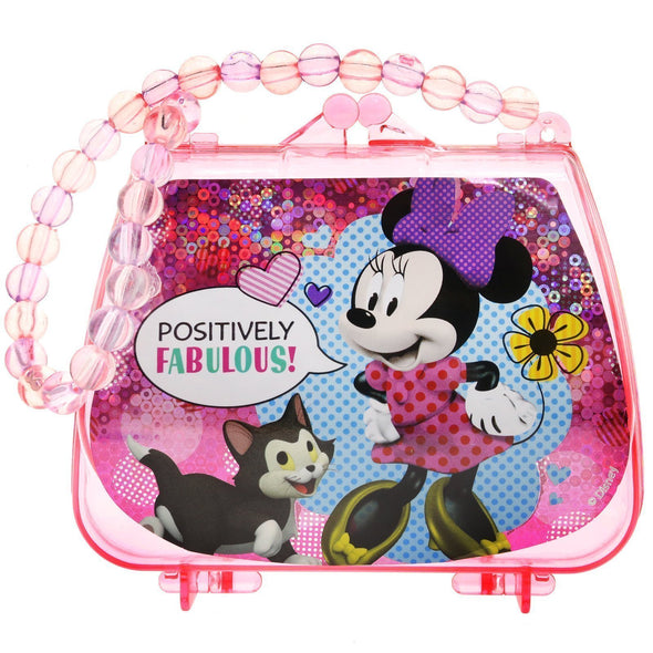 Minnie Mouse birthday gifts