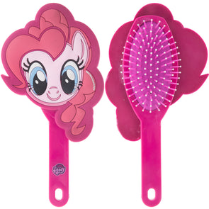 My Little Pony Pinkie Pie Hair Brush