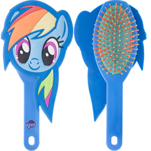 My Little Pony Rainbow Dash Hair Brush