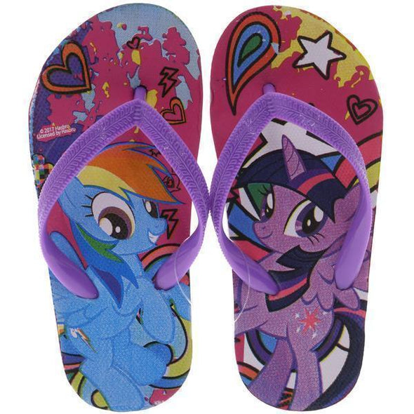 My Little Pony beautiful jumbo beauty set