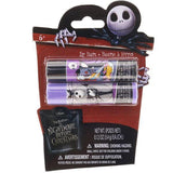 Nightmare 2 Pack Lip Balm