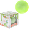 Nickelodeon Slime Green Bath Bomb